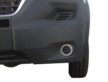 Fiat ducato tuning osat