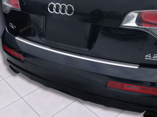 Audi oheistuotteet