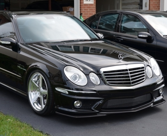 M b w211 sumuvalot amg look w211 tuning valot amg for Looking for mercedes benz parts