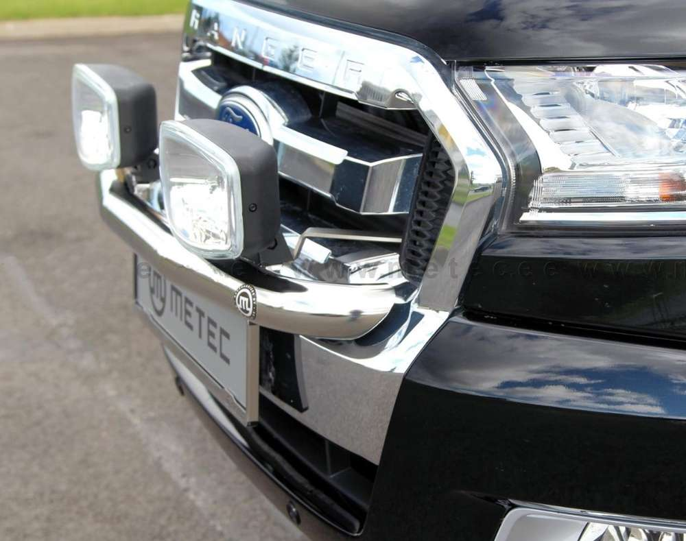 ford ranger small light bar 2016 tuning parts to ford