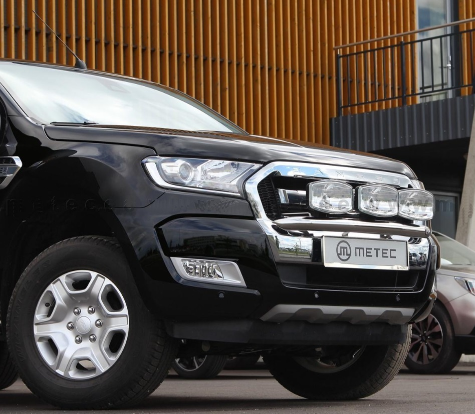 ford ranger small light bar 2016 tuning parts to ford. Black Bedroom Furniture Sets. Home Design Ideas