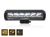 Lazer Triple-R 850 STD Black led-lisäkaukovalo
