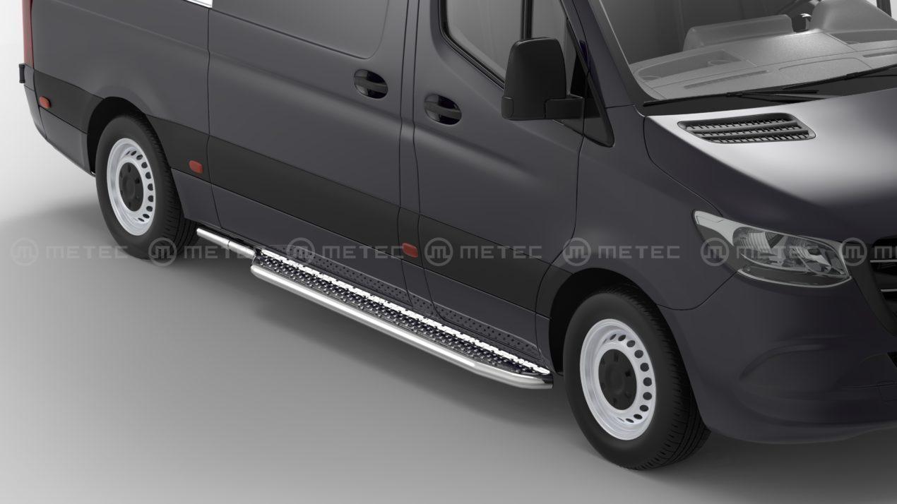 Ford Sprinter Van >> Ford Transit Van Tour Astinlaudat